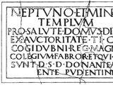 Tiberius Claudius Cogidubnus
