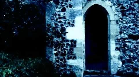 Time Team-Episode über die Ausgrabung des kentischen Königspalastes, in dem Ecgberts Neffen ermordet worden sein sollen.