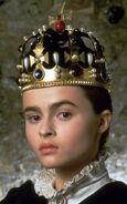 Helena Bonham Carter Jane Grey
