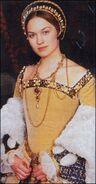 Sophia Myles Jane Grey