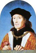 Heinrich VII 1505