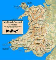 Cantrefi.Medieval.Wales.jpg