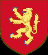 Earl of arundel