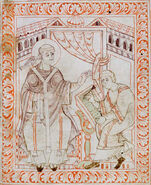 Gregor I