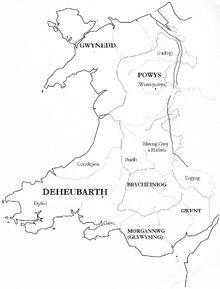 Medieval Wales.JPG