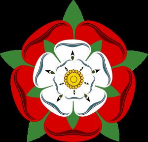 Geschichte der Britischen Monarchie Wiki