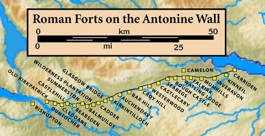 Antoniuswall Festungen.jpg