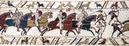 Teppich von Bayeux 51