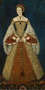 Catherine Parr-0