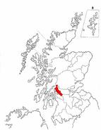 Dunbartonshire