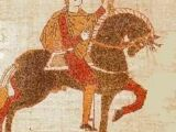 Harald II Godwinson