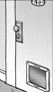Apartment4E