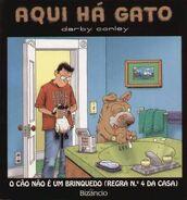 Collection1Portuguese