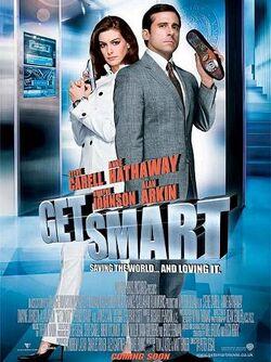 Get smart 08.jpg