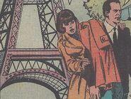 Paris-comic1