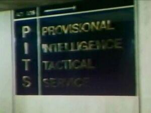Pits-sign.jpg