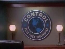 Control-logo-cropped.jpg