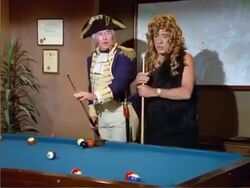 Washington-billiards.JPG
