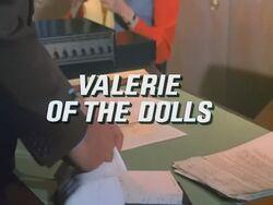 Episode-Title-screen-s5e03.jpg