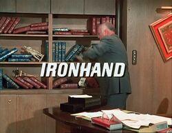Episode-Title-screen-s5e02.jpg