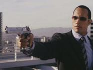 Agent 23 (2008 flim)
