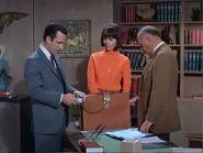 Security-briefcase