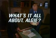 Episode-Title-screen-s5e23