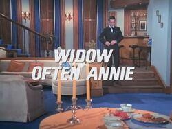 Episode-Title-screen-s5e04.jpg