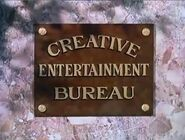 Creative-entertainment-bureau