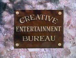 Creative-entertainment-bureau.JPG