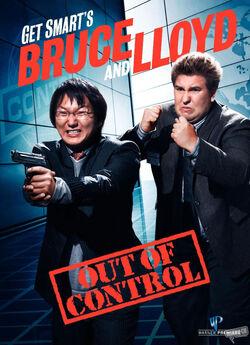 Get Smarts Bruce and Lloyd DVD Contest.jpg