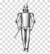 Tin-man-thumbnail