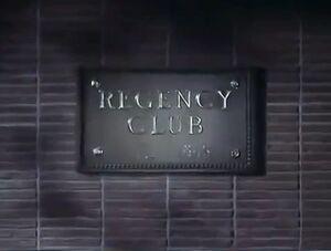 Regency-club.JPG