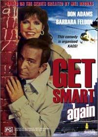 Get-smart-again-dvd.jpg