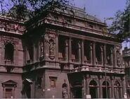 Bulmanian-embassy