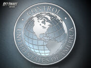 CONTROL logo 2008 flim