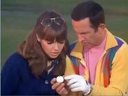 Poison-dart-golf-ball