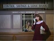 Control-savings-loan