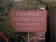 Potomac-tennis-club