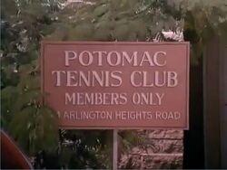 Potomac-tennis-club.JPG