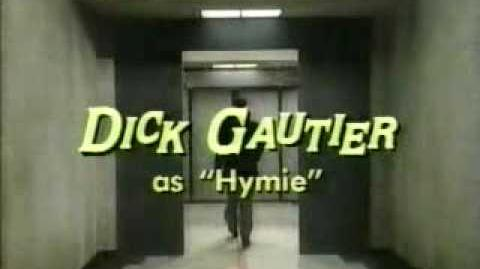 Get_Smart,_Again!_Opening_Credits