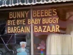 Bunny-beebees.JPG