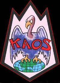 Kaos-logo.jpg