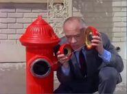 Hydrant-phone-chief
