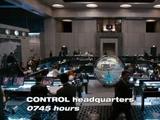 CONTROL Headquarters (2008 film)