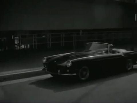 Max's Cars