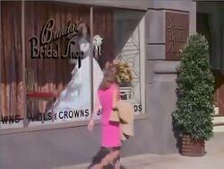 Bindys-bridal-shop.JPG