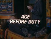 Episode-Title-screen-s5e11.jpg