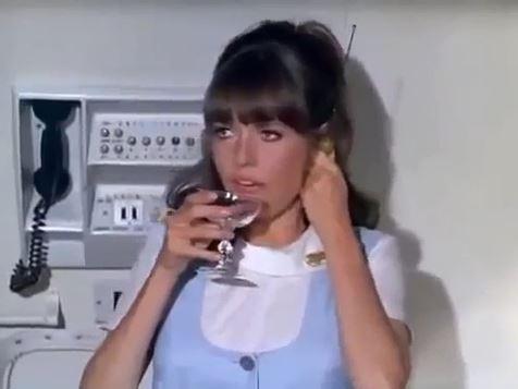 Martini and Olive Radio