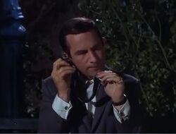 Tie-phone.JPG